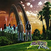 Play & Download Spirit Stereo Fequency by All Night Radio | Napster