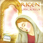 Play & Download Ave Maria by Origen | Napster
