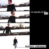 Play & Download In Search Of The Flip by Nathan Johnson | Napster