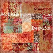 Play & Download Drifting Soul by Ingo Herrmann | Napster