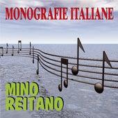 Play & Download Monografie italiane: Mino Reitano by Mino Reitano   Napster