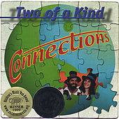 Play & Download Connections by Two Of A Kind | Napster