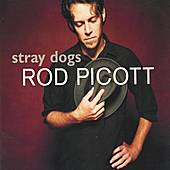 Stray Dogs by Rod Picott