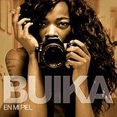 Play & Download En Mi Piel by Buika | Napster