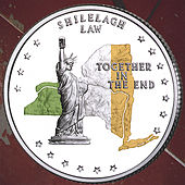 Play & Download Together in the End by Shilelagh Law | Napster