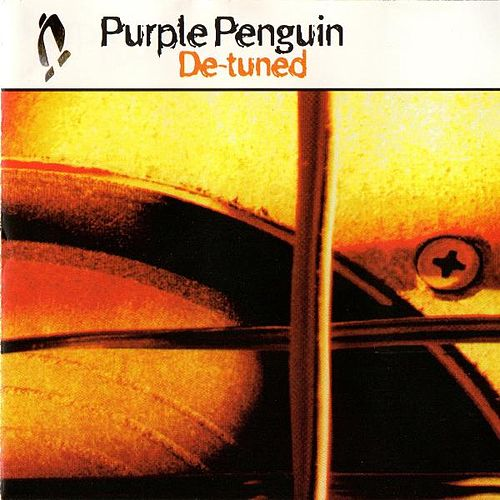 Play & Download De-tuned by Purple Penguin | Napster