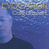 Evocation by Craig Urquhart
