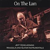 Play & Download On the Lam: Mandolin and Guitar Instrumentals by Jeff Vogelgesang | Napster