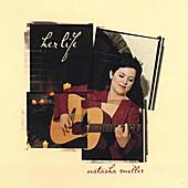 Play & Download Her Life by Natasha Miller | Napster