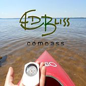 Compass by Ed Bliss
