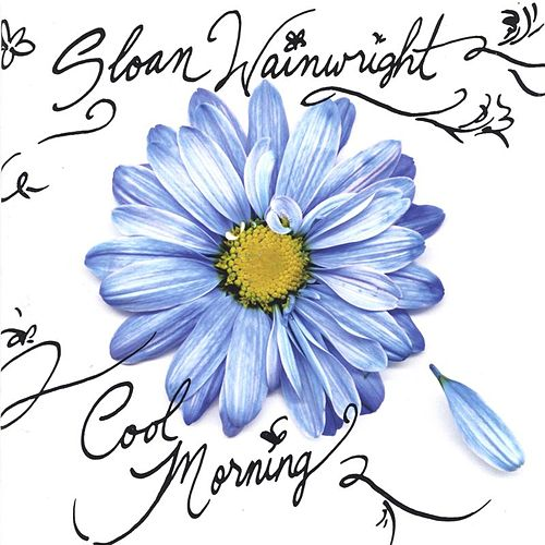 Cool Morning by Sloan Wainwright