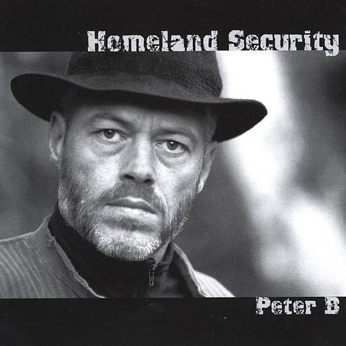 Play & Download Homeland Security by Peter B   Napster