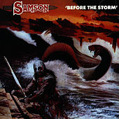 Play & Download Before The Storm by Samson   Napster