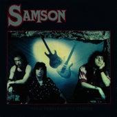 Play & Download Nineteen Ninety-Three by Samson   Napster