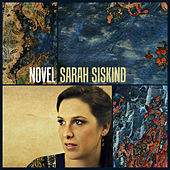Play & Download Novel by Sarah Siskind | Napster