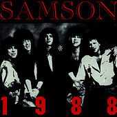 Play & Download 1988 by Samson   Napster