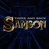 There And Back by Samson