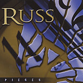 Play & Download Pieces by Russ | Napster