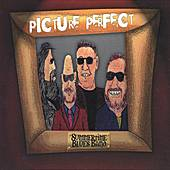 Play & Download Picture Perfect by Various Artists | Napster
