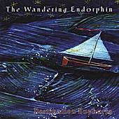 Destination Euphoria by The Wandering Endorphin