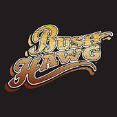 Play & Download Bush Hawg - EP by Bush Hawg | Napster