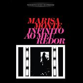 Play & Download Infinito Ao Meu Redor by Marisa Monte | Napster