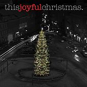 This Joyful Christmas - EP by Various Artists