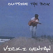 Play & Download Outside the Box by Vicki Genfan | Napster