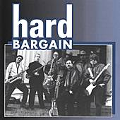 Play & Download Hard Bargain by Hard Bargain | Napster