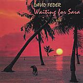 Waiting For Sara by David Feder