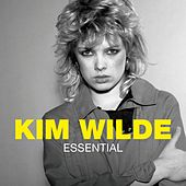 Play & Download Essential by Kim Wilde | Napster