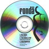 En2u by Fonda Rae