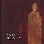 Play & Download Plenty by Forest Sun | Napster