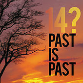 Play & Download Past Is Past by 14 | Napster