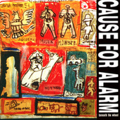 Play & Download Beneath the Wheel by Cause For Alarm | Napster