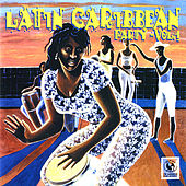 Latin Caribbean Party Vol.1 by Various Artists