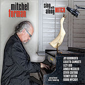 Sing Along With Mitch by Mitchel Forman