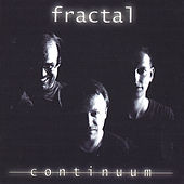 Play & Download Continuum by Fractal | Napster