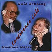 Conference Call by Dale Bruning