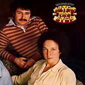 Play & Download second step by Aztec Two-Step | Napster