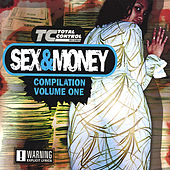 Play & Download Sex & Money Compilation Volume One by Various Artists | Napster
