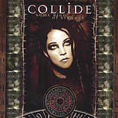 Play & Download Some Kind Of Strange by Collide | Napster