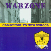 Old School to New School by Warzone