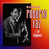 Play & Download Bolerazos Cubanos by Roberto Faz | Napster
