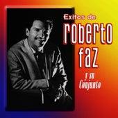 Bolerazos Cubanos by Roberto Faz