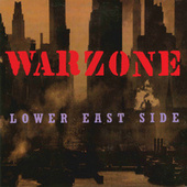 Lower East Side by Warzone