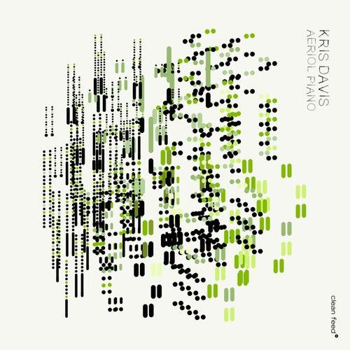 Aeriol Piano by Kris Davis