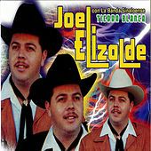 Play & Download Aca Entre Nos by Joel Elizalde | Napster