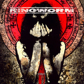 Scars by Ringworm