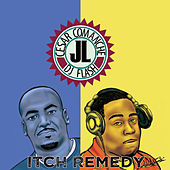 Play & Download Itch Remedy by Cesar Comanche | Napster